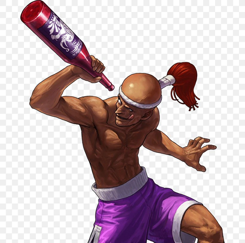 Fatal Fury King Of Fighters The King Of Fighters Xiii Joe Higashi