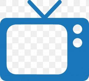 Tv - Television Show Villa Room PNG