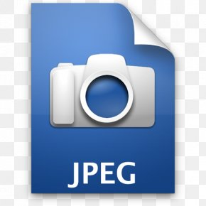 Adobe Photoshop Download Icon - TIFF Raw Image Format Image File Formats Filename Extension PNG