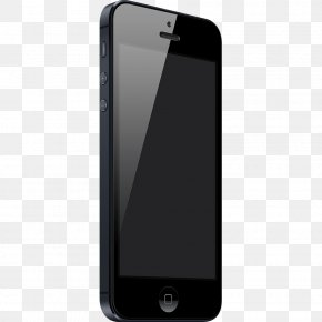 IPhone, - IPhone 5 IPhone 7 Smartphone 4G LTE PNG