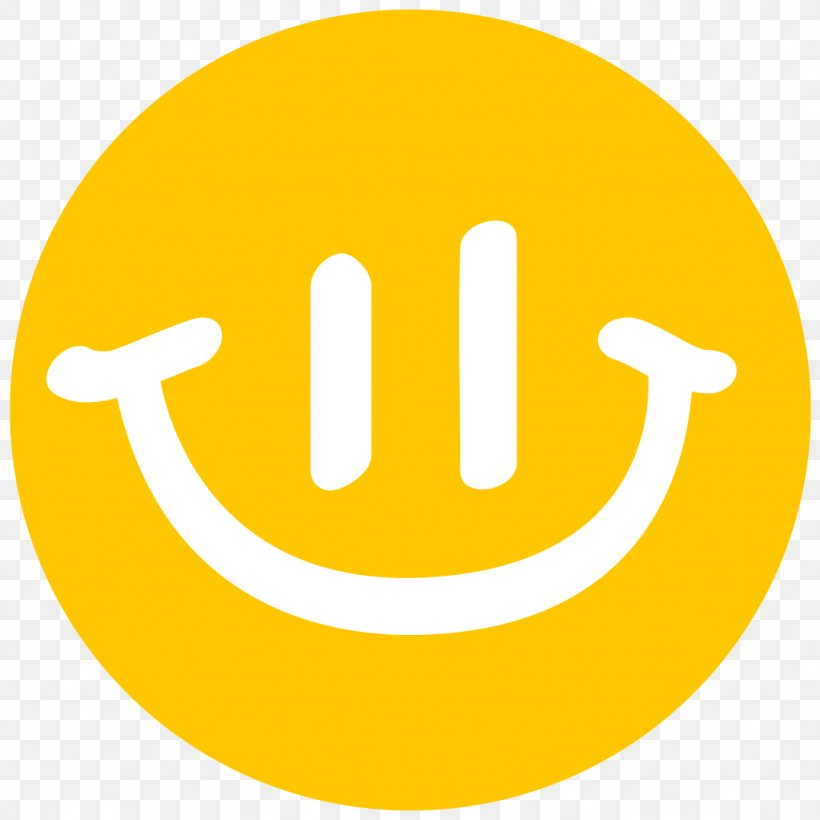 Web Development Responsive Web Design Search Engine Optimization, PNG, 1024x1024px, Web Development, Area, Computer Software, Emoticon, Happiness Download Free