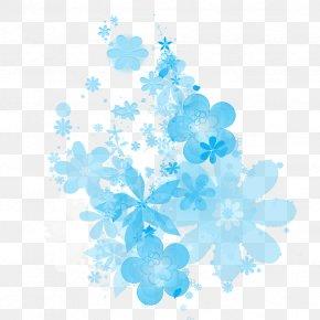 Turquoise - Blue Aqua Azure Turquoise Teal PNG