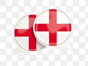 England Flag Round - Flag Of Switzerland Flag Of Belarus Flag Of Greece Flag Of Finland National Flag PNG