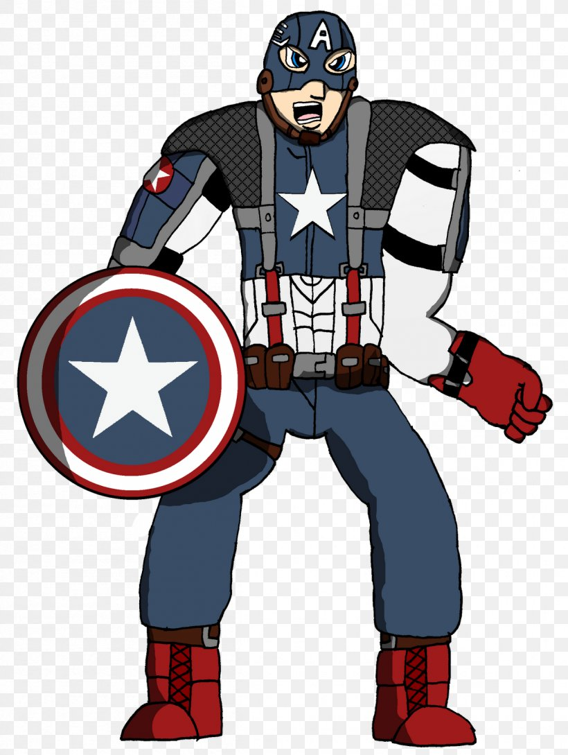Graphic Design Flat Design Infographic, PNG, 1204x1600px, Flat Design, Action Figure, Baseball Equipment, Business, Captain America Download Free