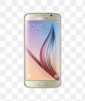 Samsung Galaxy 551 - Samsung Galaxy S6 Edge Samsung Galaxy S5 Smartphone PNG