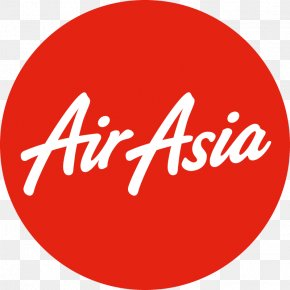 airasia x images airasia x transparent png free download favpng com