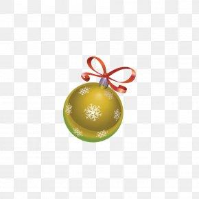 Golden Christmas Balls Buckle Free Stock Photos - Christmas Ornament Santa Claus Christmas Decoration PNG