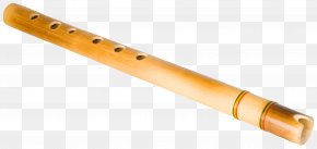 Flute Clipart - Flute Clip Art PNG