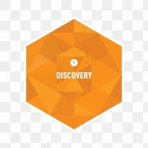 Design - Designer Brand Project Logo PNG