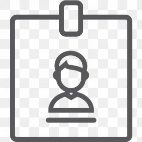 Business - Identity Document Customer Service Business Management PNG