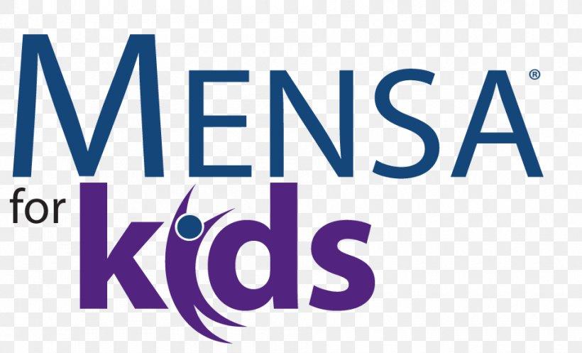 Image result for mensa logo