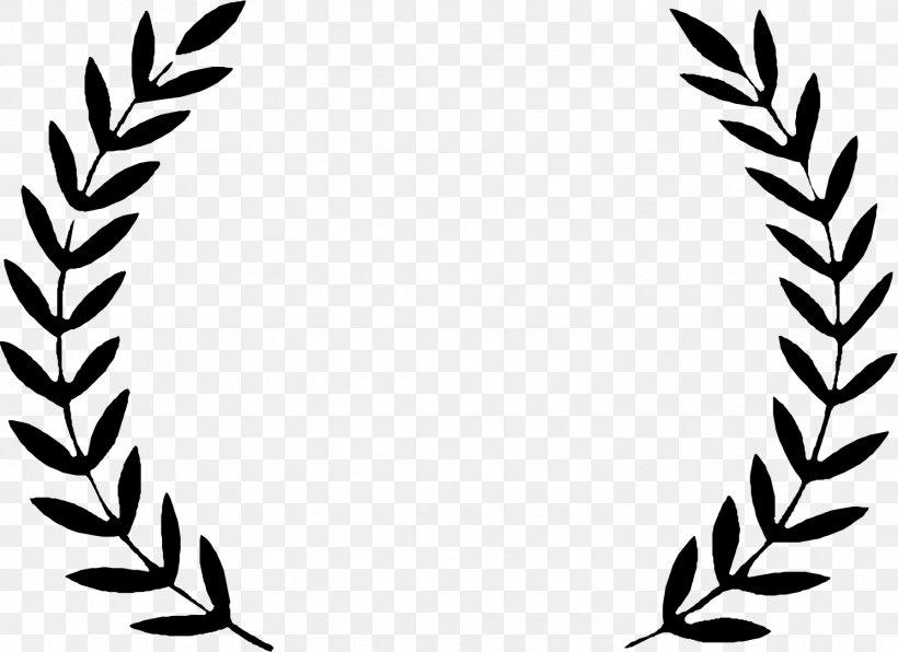 South By Southwest Film Festival Sundance Film Festival, PNG, 1491x1085px, South By Southwest, Black And White, Cinema, Documentary Film, Festival Download Free