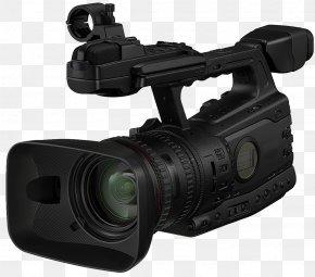 Video Camera - Video Cameras Canon PowerShot S Active Pixel Sensor PNG