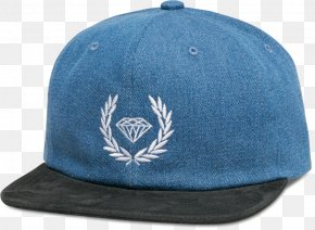 Baseball Cap - Baseball Cap T-shirt Brilliant Hat PNG