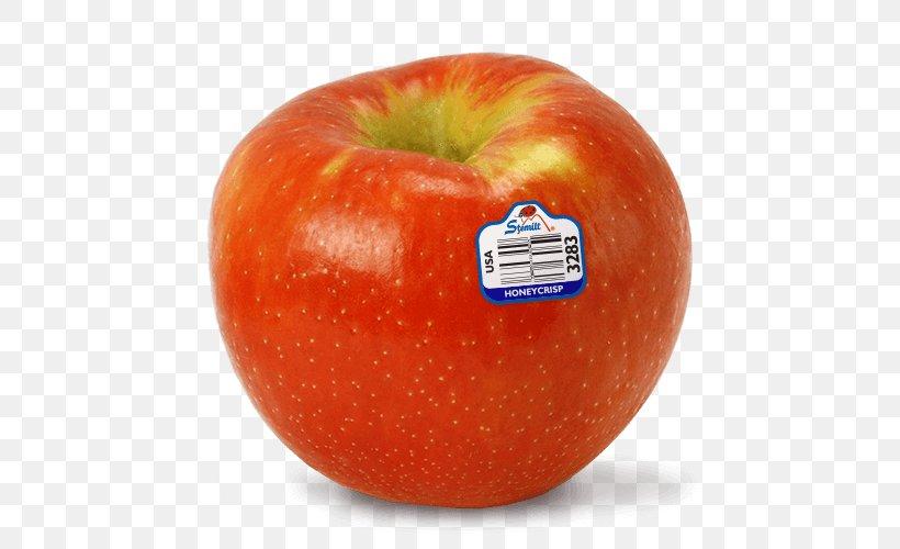 Mcintosh Red Honeycrisp Apple Nutrition Facts Label Fruit Png 500x500px Mcintosh Red Apple Calorie Crisp Diet