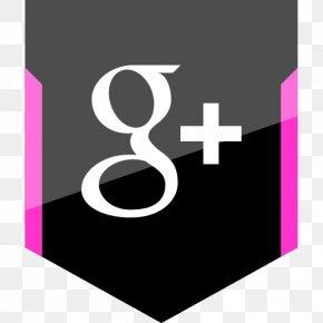 Social Media - Social Media Google+ YouTube Social Network PNG