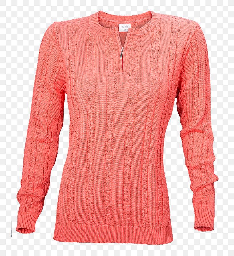 T-shirt Sleeve Coat Clothing Polo Shirt, PNG, 741x900px, Tshirt, Active Shirt, Blouse, Boot, Clothing Download Free