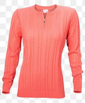 T-shirt - T-shirt Sleeve Coat Clothing Polo Shirt PNG
