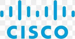 Mahavir - Cisco Systems Computer Software Computer Network Information Technology PNG