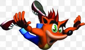 Accident - Crash Bandicoot: Warped Crash Bandicoot 2: Cortex Strikes Back Crash Bandicoot N. Sane Trilogy PlayStation PNG