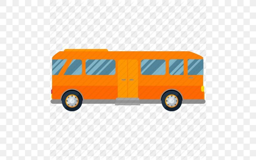 School Bus Car Public Transport, PNG, 512x512px, Bus, Automotive Design, Bus Driver, Car, Commercial Vehicle Download Free