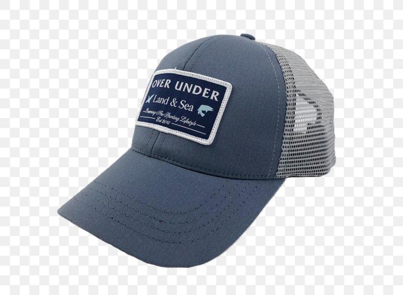 Baseball Cap T-shirt Clothing Hat, PNG, 600x600px, Baseball Cap, Belt, Brand, Cap, Clothing Download Free