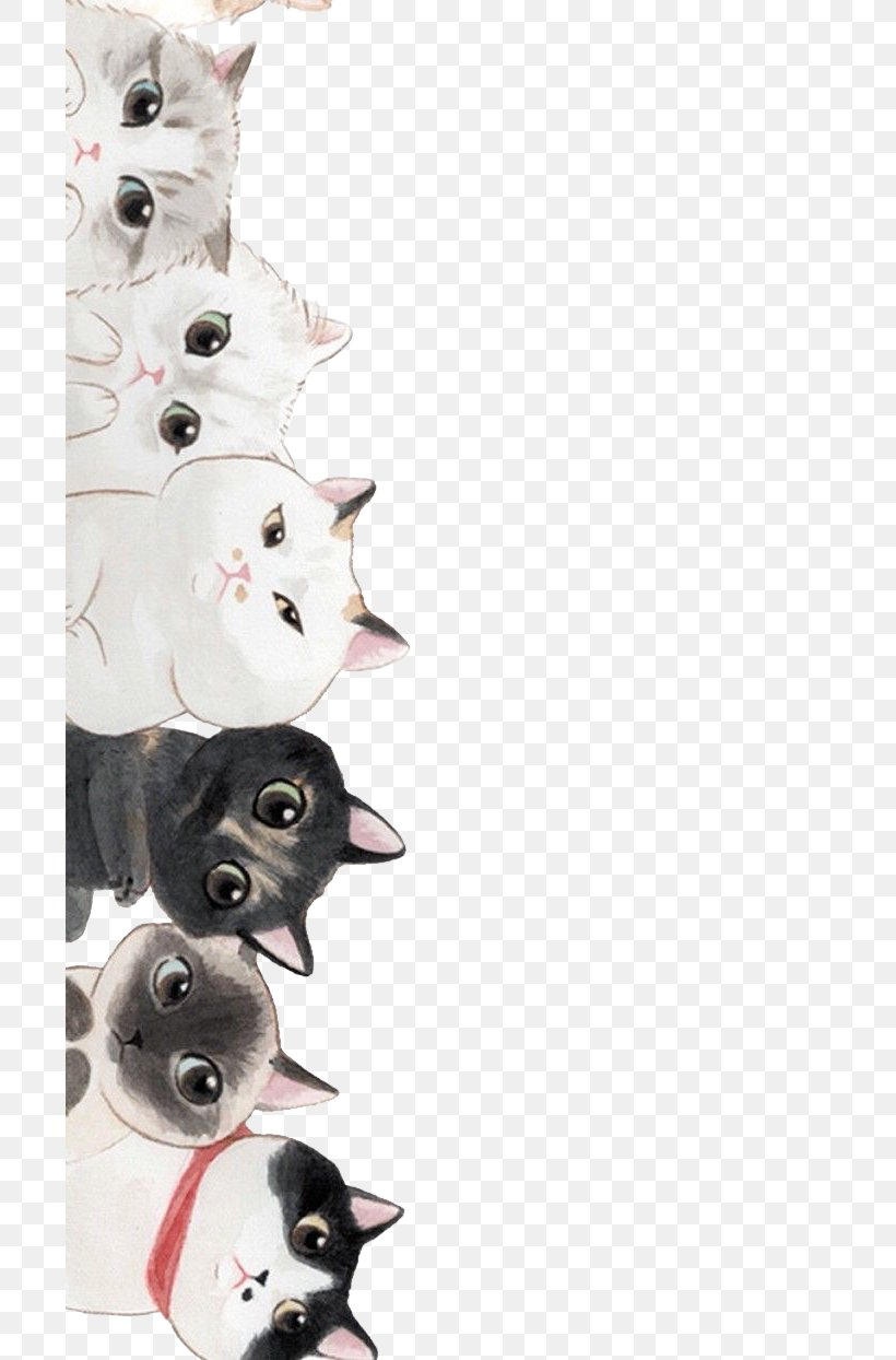 Cat Kitten Wallpaper Png 700x1244px Iphone 6 Plus Carnivoran Cat Cat Lady Cat Wallpapers Download Free