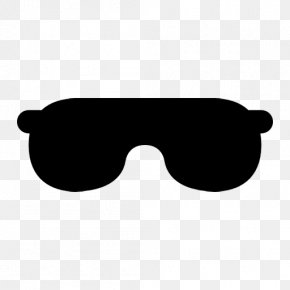 Sunglasses - Goggles Sunglasses Contact Lenses PNG
