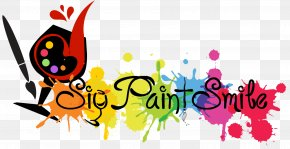 Painting - Painting Paint & Sip Studio New York Art Drawing PNG