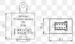 Technical Drawing - Technical Drawing Paper Floor Plan Analogy PNG