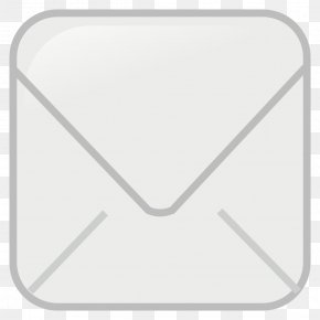 Email - University Of Granada Email Computer Icons Translation Master's Degree PNG