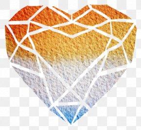 March Gemstone - Image Royalty-free Diamond Design Gemstone PNG