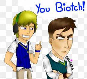 PewDiePie Bully Fan Art YouTube Video Game PNG