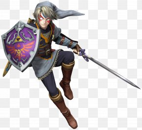 Zelda - Super Smash Bros. For Nintendo 3DS And Wii U Super Smash Bros. Brawl The Legend Of Zelda: Majora's Mask Link PNG