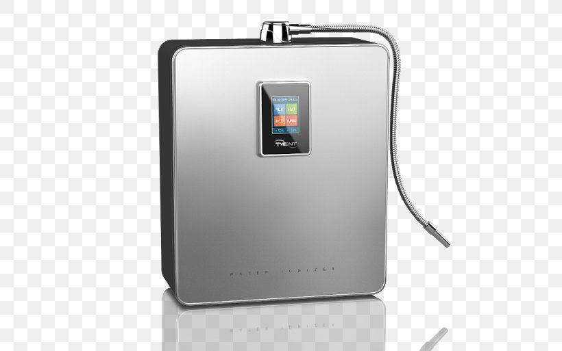 Water Filter Water Ionizer Air Ioniser Alkaline Diet, PNG, 610x513px, Water Filter, Air Ioniser, Alkali, Alkaline Diet, Alkalinity Download Free