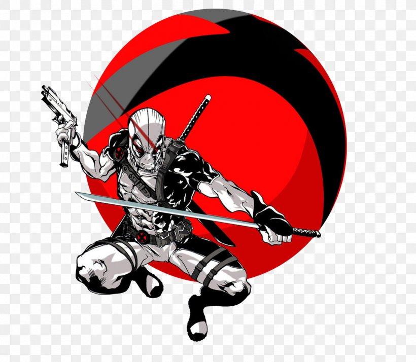 Wolverine Deadpool X-Men Wallpaper, PNG, 1372x1195px, Wolverine, Art, Comic Book, Comics, Deadpool Download Free