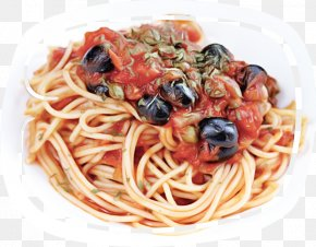 Fideo Tomato - Tomato Cartoon PNG