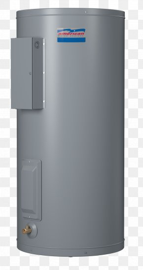 Water Heater - Water Heating A. O. Smith Water Products Company Electric Heating Electricity PNG