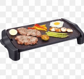 Barbecue - Asado Barbecue Griddle Clothes Iron Cooking Ranges PNG