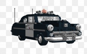 Car - Model Car Scale Models Automotive Design Motor Vehicle PNG