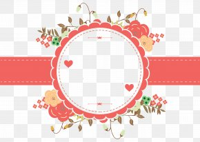Wedding Invitation Designs - Mother's Day Euclidean Vector Illustration PNG