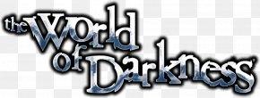 Paradox Interactive - Vampire: The Masquerade Werewolf: The Forsaken World Of Warcraft World Of Darkness Geist: The Sin-Eaters PNG