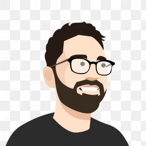 A Roommate Who Plays With A Cell Phone - Avatar YouTube Person Kahoot! PNG