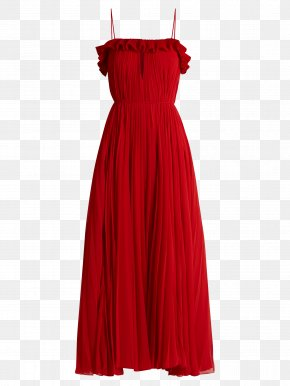 Pleated - Discounts And Allowances Clothing Factory Outlet Shop Fashion Designer PNG