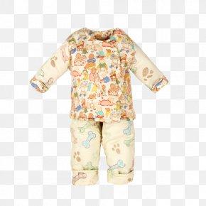 Baby Autumn Clothing - Sleeve Clothing Braces Pants PNG