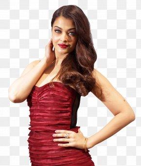 Aishwarya Rai - Aishwarya Rai 4K Resolution 1080p Wallpaper PNG