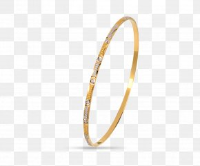 Jewellery - Bangle Jewellery Ring Gold Necklace PNG