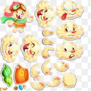 Candy Crush - Candy Crush Saga Candy Crush Soda Saga Candy Crush Jelly Saga Gelatin Dessert PNG