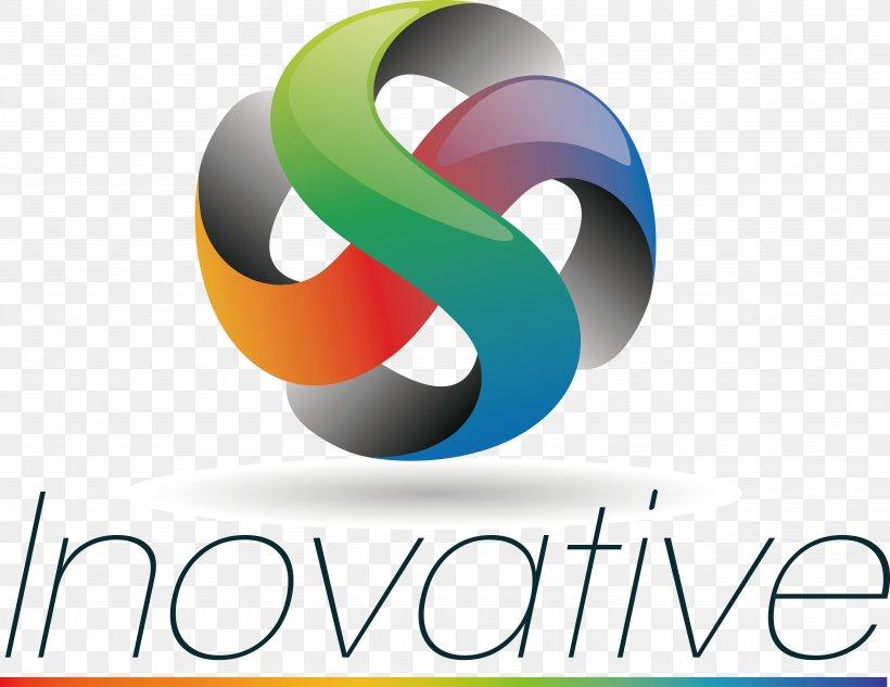Logo Brand Font, PNG, 5985x4621px, Logo, Brand, Text Download Free