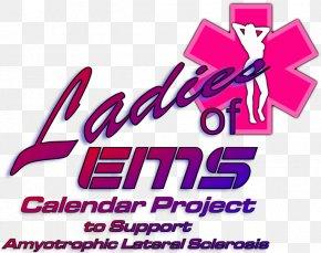 Calendar Logo - Logo Emergency Medical Services Federal Security Agency Brand Font PNG